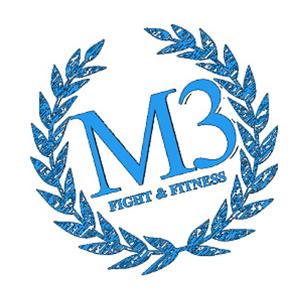 M3 Fight
