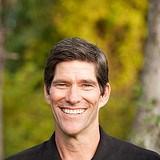 Rob Stehlin