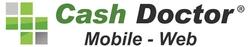 CashDoctor.biz logo