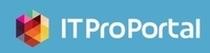 ITProportal.com logo
